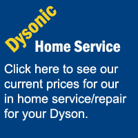 Dytonic In Home Service
